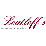 Logo Leutloffs